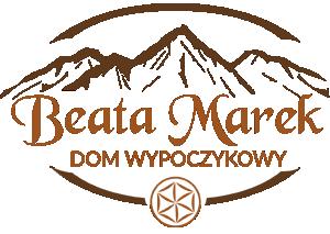 Dom Wypoczynkowy Beata Marek Noclegi Białka Tatrzańska